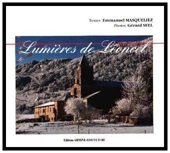 le livre de Gérard Seel et Emmanuel Masqueliez
