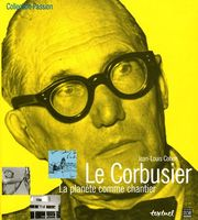 le corbusier_