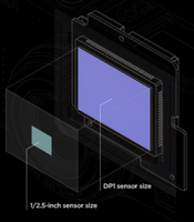 Sigma_dp1_sensor_270x309