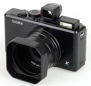 Sigma-DP1-Seite+GLB