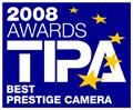 Tipa_award_2008