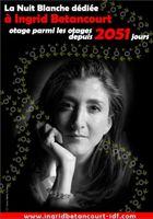 Nuit_Blanche_pour_Ingrid_Betancourt