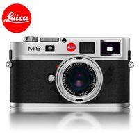 Leica-m 8 = la perfection