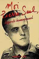 Pierre Seel, mon parrain.